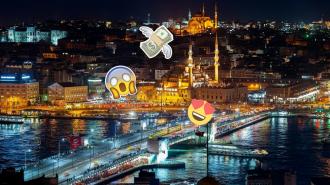 Milyar Dolarlık Dev Projeler! 2020'de Dünya Şehirleri Nasıl Görünecek?