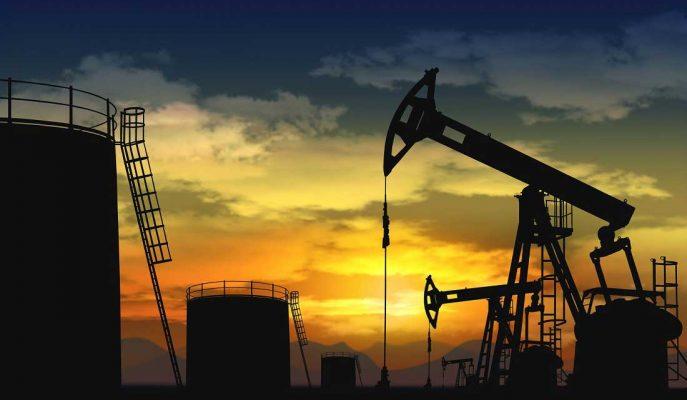50 Doları Gören Petrol için Risk Senaryosu!