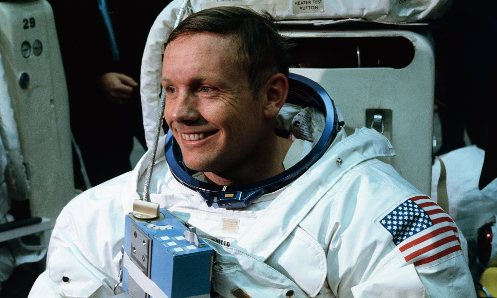 neil armstrong movie - HD 2100×1413