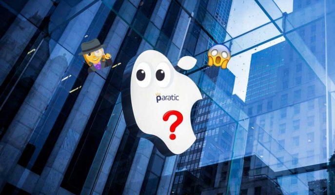 Apple Dünya Emojiler Günü'nü Yeni Emojilerini Açıklayarak Kutladı