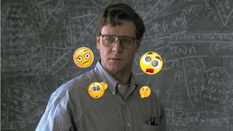 1000 Kişiden 1'inin Doğru Cevabı Bulabildiği Beyin Yakan Matematik Sorusu!