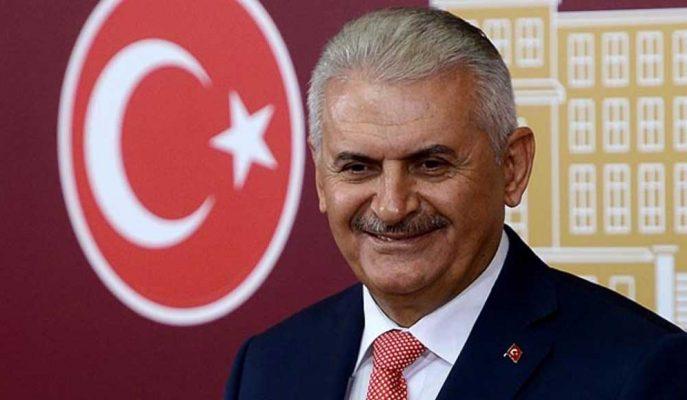 Başbakan Binali Yıldırım Yeni Kabineyi Açıkladı: Önemli Değişiklikler Göze Çarpıyor