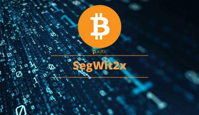 Bitcoin Blokchain Boyutlandırmasında Orta Yolun Bulunmasıyla Yükseldi