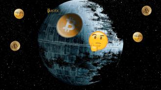 Bitcoin Kullanıcılarını 1 Ağustos'ta Neler Bekliyor?
