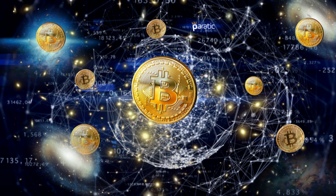 Bitcoin Nedir? Ne İşe Yarar? 14 Maddede Yeni Başlayanlara Ne Demek Olduğunu Anlatıyoruz!