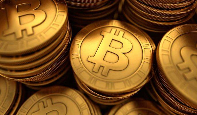 Bitcoin Yatırımcısının Dikkatine: Büyük Bir Dalgalanma Bekleniyor!
