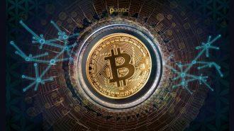 Bitcoinin Değeri 1 Milyon Dolara Ulaşacak!