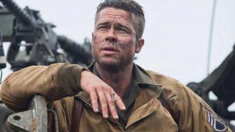 Brad Pitt Kimdir? En İyi Unutulmaz Filmleri Listesi
