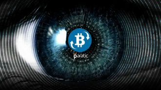 BTC-e Borsası Neden Kapalı? Hacklendi mi, Bitcoinleri Çalıp Ortadan mı Kayboldu?