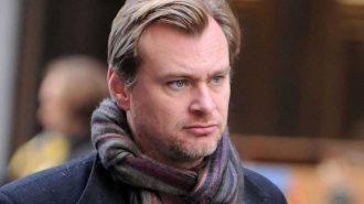 Christopher Nolan Kimdir? En İyi Unutulmaz Filmleri Listesi