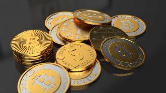 Dijital Para Birimlerinde Oluşan Balon Patlıyor mu?