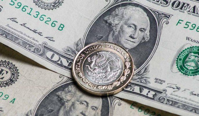 Dolar FED Kararı Sonrası 3,53'e Düştü