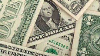 Dolar Yellen Sonrası 3,58 Seviyesine Geriledi!