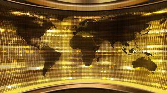 Dünyanın En Çok Altın Rezervine Sahip 10 Ülkesi
