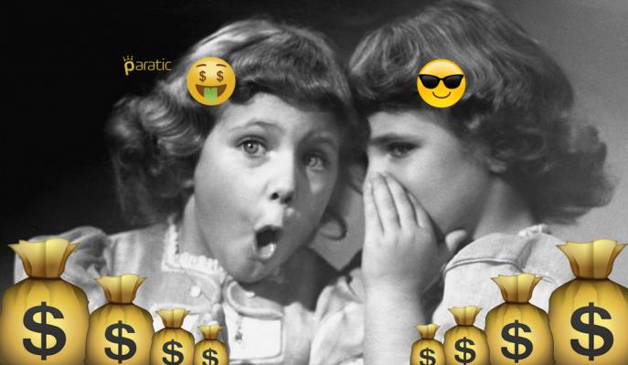 Ekstra Para Kazanmanın Akıl Almaz 15 Yolu