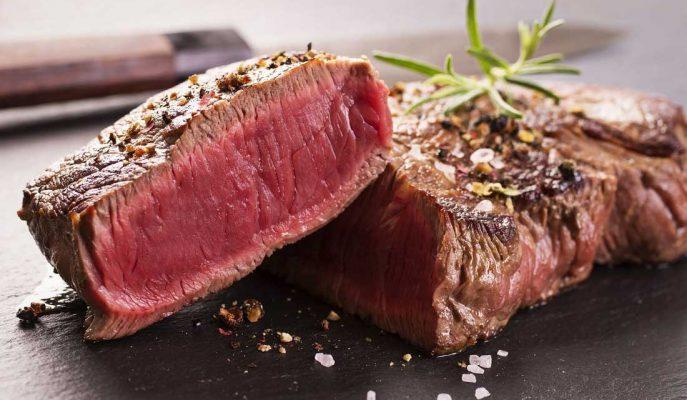 Et Fiyatları Düştü Ancak Tüketici Faydalanamıyor