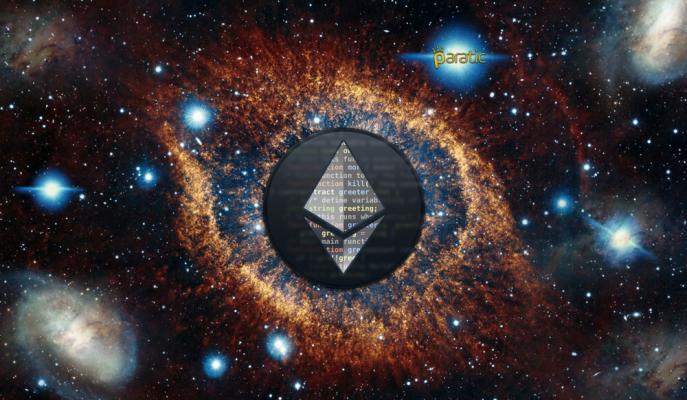 Ethereum Nedir? Nasıl Üretilir? 10 Maddede Ne Demek Olduğunu Anlatıyoruz!