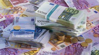 Euro'daki Yükseliş Dış Ticarete Yarayacak