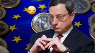 Euro'nun Şovu Daha Yeni Başlıyor!