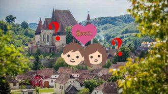 Romanya'nın Evlilik Hapishanesi İlişkileri Kurtarabilir mi?