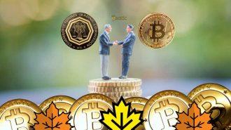 Eylül'de Bitcoin Opsiyon Sözleşmeleri Yatırımcılara Açılacak