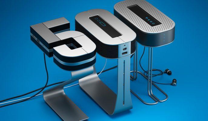 Fortune 500 Türkiye'nin En Büyüğünü Açıkladı!