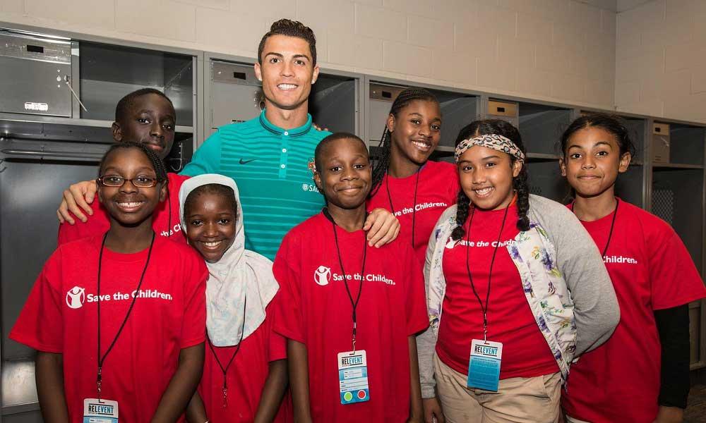 Kristiano Ronaldo milyonlarını nəyə xərcləyir – ilginc SİYAHI, FOTOLAR