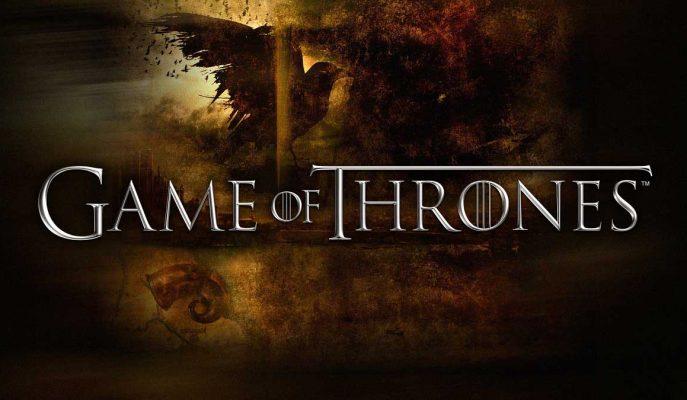 Game of Thrones'un Kazancı 5 Milyar Dolar Oldu!