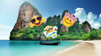 Günlük 100 TL ve Altına Tatil Yapabileceğiniz 7 Ülke!