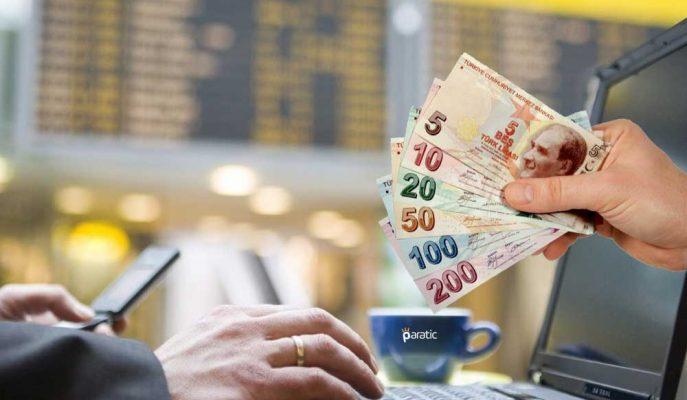 Haftada Ekstra 150 Lira Kazanmanızı Sağlayacak 20 Basit Öneri