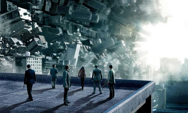the themes and elements in inception a movie by christopher nolan Inception: a christopher nolan movie essay - is it a nolan's inception - christopher nolan mentality for the complicated plots and epic themes which his.