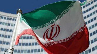 İran'ın Para Birimi Değişti: Riyal Gitti Tümen Geldi!