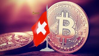 İsviçreli Özel Banka Bitcoin Varlık Yönetimi Hizmetini Başlattı