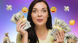 Kaç Para Seni Değiştirir? 6 Soruda Söylüyoruz!