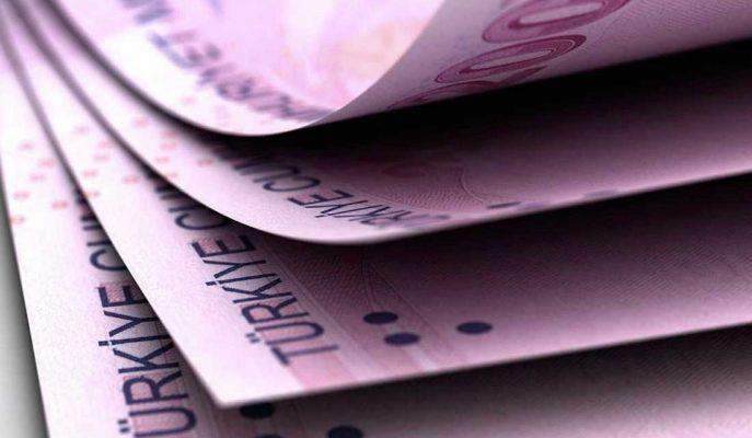Mevduat Faizlerinin Yükselişi Bankaların Karlılığını Düşürdü