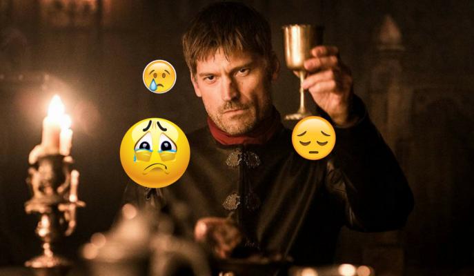 Ramiz Dayı Bu Kez Game of Thrones için Anlatıyor: Herkes Öldürür Sevdiğini!