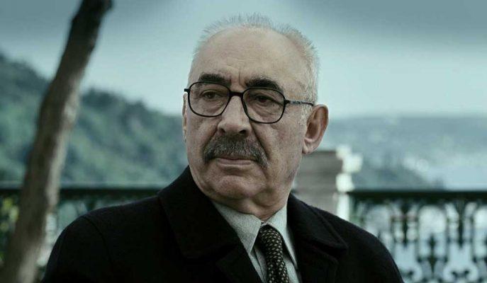 Şener Şen Kimdir? En İyi Unutulmaz Filmleri Listesi