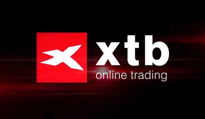 SPK Kapanan Forex Şirketi XTB'ye 2 Ceza Daha Verdi