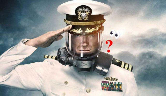 The Last Ship Dizisinin 4. Sezon Fragmanı Comic-Con'da Yayınlandı!