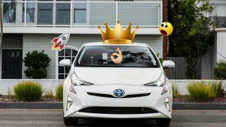 Toyota 2022 için Planladığı Yeni Nesil Batarya Sistemi Üzerinde Çalışıyor!