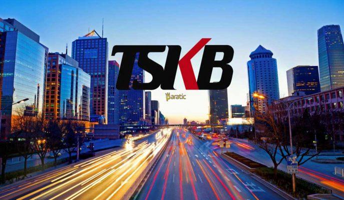 TSKB Yılın İlk Yarısında Güçlü Bir Performans Sergiledi