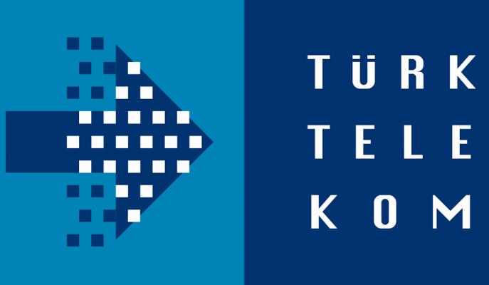 Türk Telekom Satılıyor İddiası Şirket Hisselerini Yükseltti