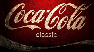 Türkiye'nin En Yüksek Kredi Notu Coca-Cola'nın Oldu