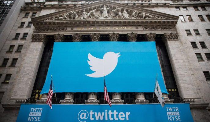 Twitter Zarar Etmeye Devam Ediyor!