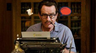 Ünlü Yazarların Çalışma Alanları ve Tuhaf Alışkanlıkları