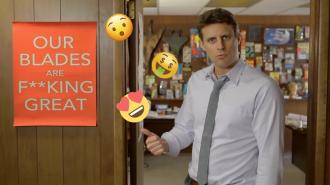 YouTube Reklamıyla Şirketin Değerini 4.500 Dolardan 1 Milyara Çıkardı!