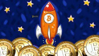 Yatırımcıların Yeniden Bitcoine Odaklanması Fiyatları Yükseltiyor