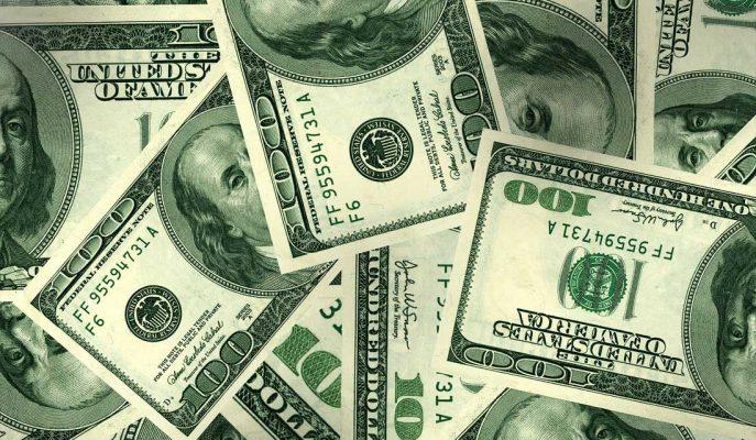 Yellen Öncesi Yükselişe Geçen Dolar 3,64'e Dayandı!