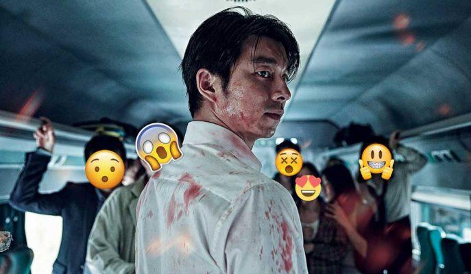 Yeniden Sinemaya Uyarlanacak Popüler Filmler