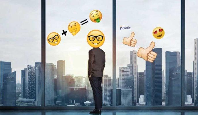 Yeni Bir Para Kazanma Yolu: Emoji Çevirmenliği